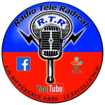 Radio Tele Radical